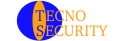 Tecnosecurity
