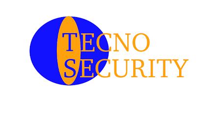 Servicios Informáticos en Linares